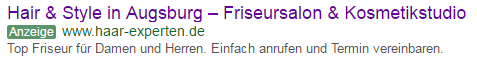 anzeige_friseur_augsburg
