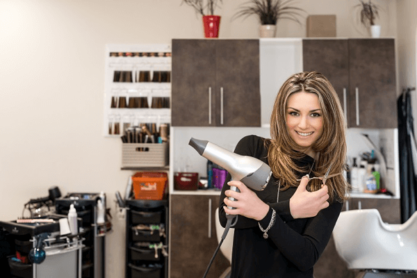 Wann machen Friseure wieder auf