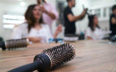Die richtige Haarbürste – Darauf sollten Sie beim Kauf achten