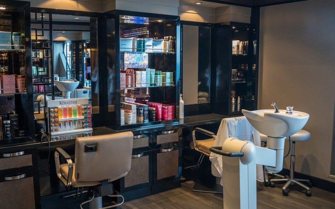Wann machen Friseure wieder auf? Und was ändert sich für Kunden?